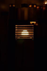 Licht17
