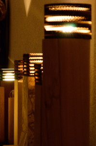 Licht4